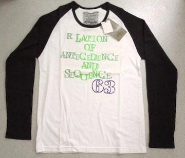 ∞在庫処分!新品激安・Z-gateのTシャツ:M∞