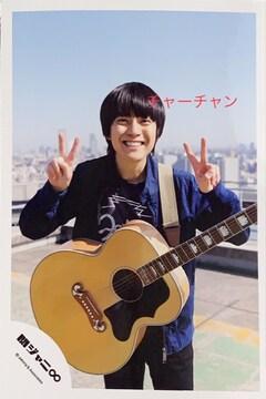 関ジャニ∞渋谷すばるさんの写真★21