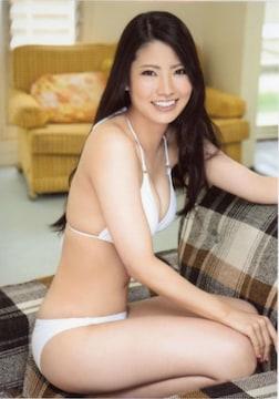★倉持明日香さん★ 高画質L判フォト(生写真) 200枚