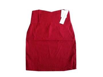 新品 定価5500円 スパイラルガール  タイト スカート