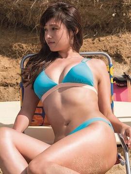 【送料無料】深田恭子 最新セクシー写真フォト10枚セット C