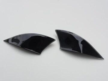 レクサス 132連LEDリフレクター IS250IS350IS300h GSE30系黒