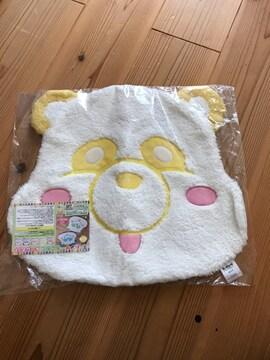 AAA え〜パンダルームマット