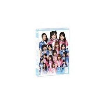 ■DVD『AKB48 Team B 5th stage シアターの女神』渡辺麻友