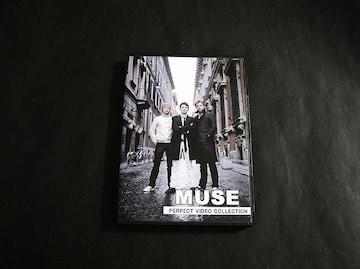 MUSE/ミューズ ベストクリップ集  最新完全版