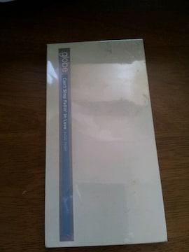 globeキャントストップフォーリングラブCDシングル美品小室哲哉