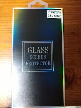 iPhone 液晶保護フィルム ガラスフィルム クリア アイフォン