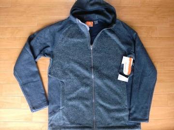 MERRELL BALTIC メレル パーカー ジャケット M 新品