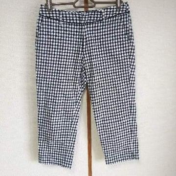 美品 ROPE PICNIC ロペピクニック パンツ ズボン