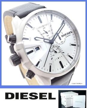 新品 即買■ディーゼル DIESEL 腕時計 メンズ DZ4505 //00038088