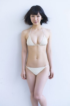 【送料無料】吉岡里帆 厳選セクシー写真フォト10枚セット B