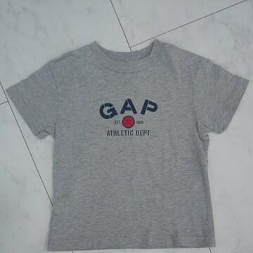 GAP☆120