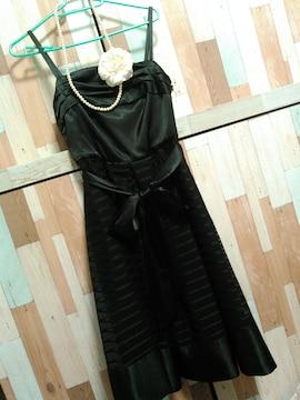 Ketty ドレス サイズ2