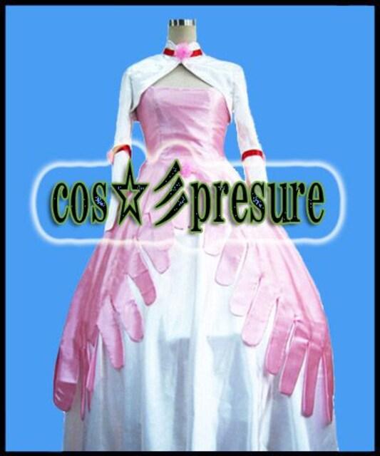 コードギアス反逆のルルーシュ ユーフェミア  < 女性ファッションの