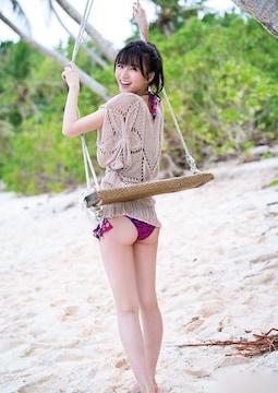 岡崎紗絵   写真★3