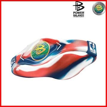 ◆◇NBAパワーバランス/Sサイズ◇◆