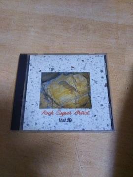 送料無料【CD】 ROCK SUPER ARTIST  ベイシティローラーズ クィーン イーグルス