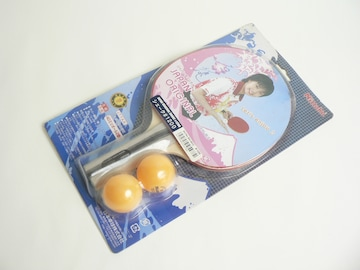 Nittaku 卓球ラケット シェーク #1200 NH-5912