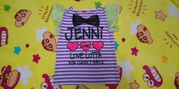 ジェニィ★140