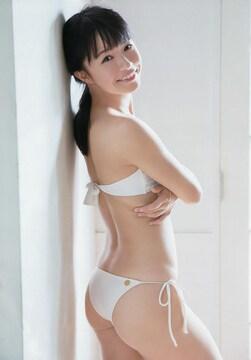 百川晴香    写真★4
