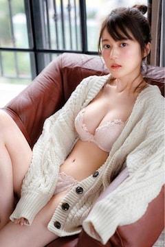 【送料無料】生田絵梨花 最新厳選セクシー写真フォト10枚組  B