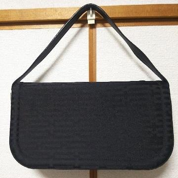 激安、NINA RICCI(ニナ リッチ)のハンドバッグ