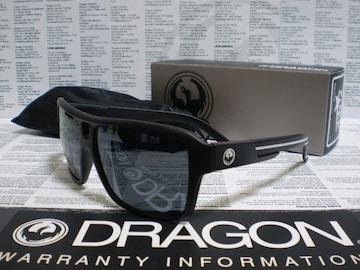 DRAGON ドラゴン サングラス JAM SURF SKATE 送料無料 03