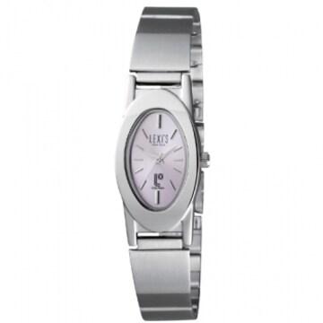 レキシーL-DOレディース腕時計LEXI'S