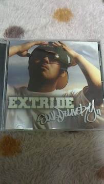 EXTRIDE〓SOUL DELIVERY〓DJ LAW〓HYENA〓JAPANESEウエッサイ〓