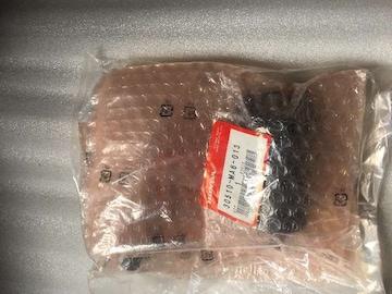 CBX400ff新品イグニッションコイルの2型用