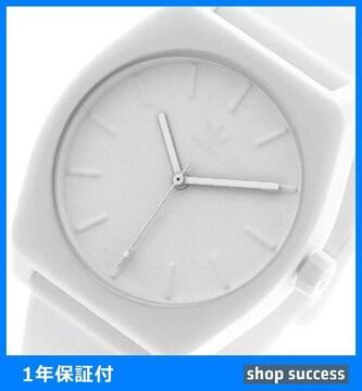 新品 即買い■アディダス ADIDAS 腕時計 Z10-126//00029996