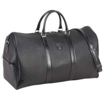 豊岡製 ボストンバッグ   50cm 送料無料 世界に誇る職人技