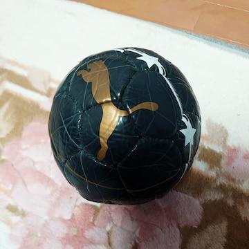 プーマサッカーボール 2号球 イタリア