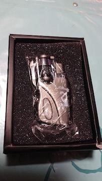 ガスライター・北斗の拳・1