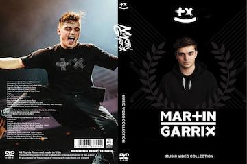 2019!Martin Garrix プロモ集 PV MV マーティン・ギャリックス