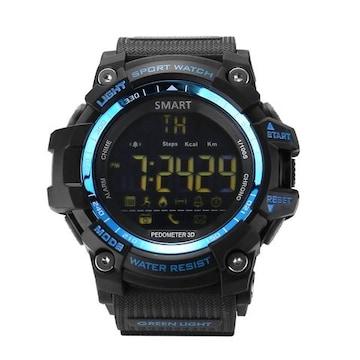 IP67ブルートゥース 運動用腕時計