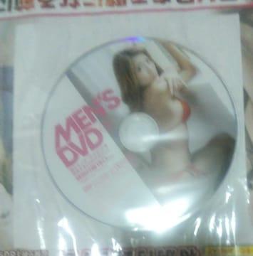 美少女グラビアアイドル女性橋本梨菜特別付録未完封DVD時間180分