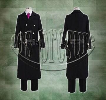 カーニヴァル 平門◆コスプレ衣装