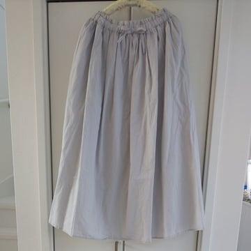 SM2☆サマンサモスモス☆スカート