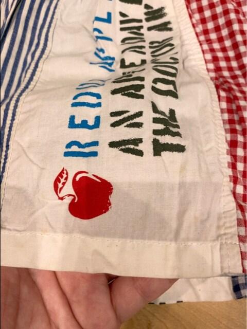 一枚でオシャレコーデタンクワンピとTシャツ可愛い2点セット