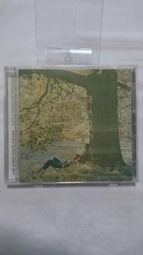 CD ジョンの魂 ミレニアム・エディション / 国内盤