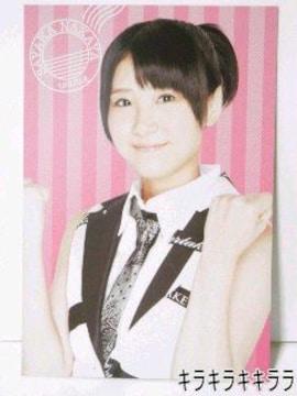 《New》AKB48*チームA★郵便局限定★特製*ポストカード【仲谷明香】