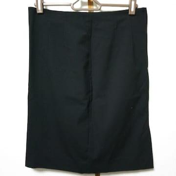 H&M(エイチアンドエム)のスカート
