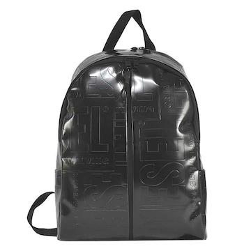 ★ディーゼル X-BOLD バックパック(BK)『X07651 P3892』★新品本物★