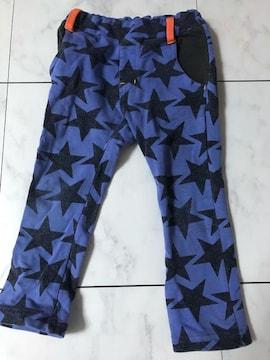 キッズパンツ★95cm