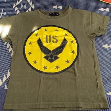 ■130cmシャツ�@■