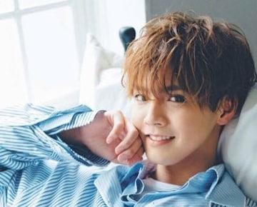 【送料無料】GENERATIONS片寄涼太最新写真フォト10枚セット B