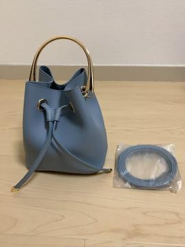 ☆ アルビオン記念品2019年  バッグのみ☆