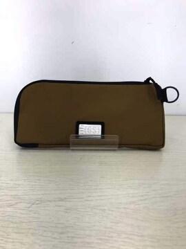 PORTER(ポーター)別注(GS) L字型ロングウォレット長財布