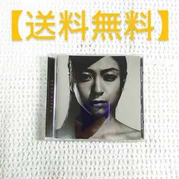 『DEEP RIVER』 宇多田ヒカル #EYCD #EY5210